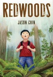 Redwoods (Hardcover)