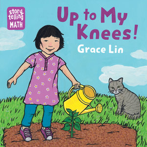 Up To My Knees! - Autographed