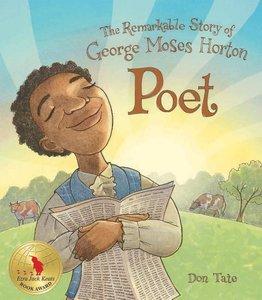 Poet: Remarkable Story (Paperback)