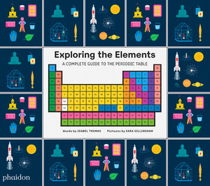 Exploring the Elements: Complete Guide to the Periodic Table