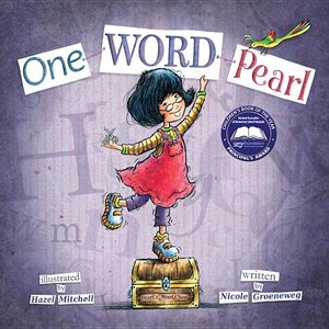 One Word Pearl (Paperback)