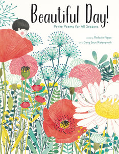 Beautiful Day: Petite Poems for all Seasons