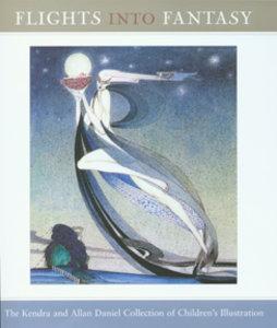 Flights Into Fantasy Exhibition Catalog