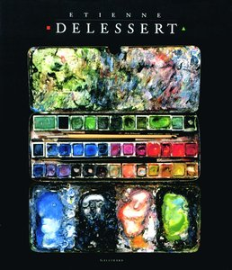 Etienne Delessert (FRENCH)
