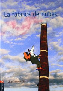 Fabrica de nubes