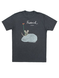 Frederick Adult T-Shirt