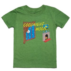 Goodnight Moon Youth T-Shirt