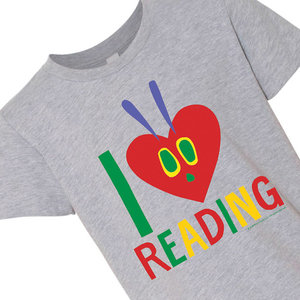 VHC I Heart Reading Youth S