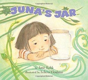 Juno's Jar