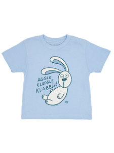 Knuffle Bunny Youth T-Shirt