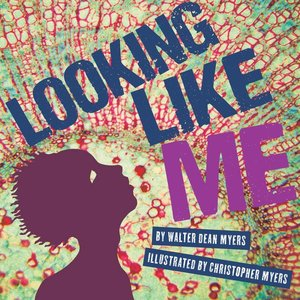 Looking Like Me - Autographed