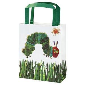 Caterpillar Party Favor Bags