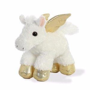 Pegasus Mini Flopsie