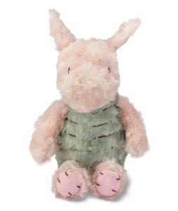 Piglet Small Plush