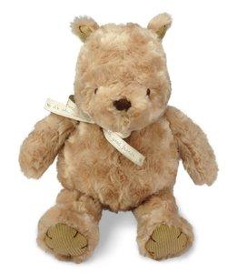 Winnie-the-Pooh Small Plush