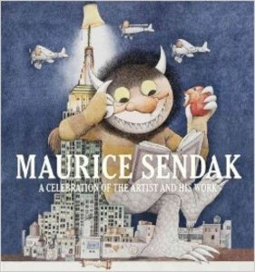 Maurice Sendak: A Celebration - Softcover