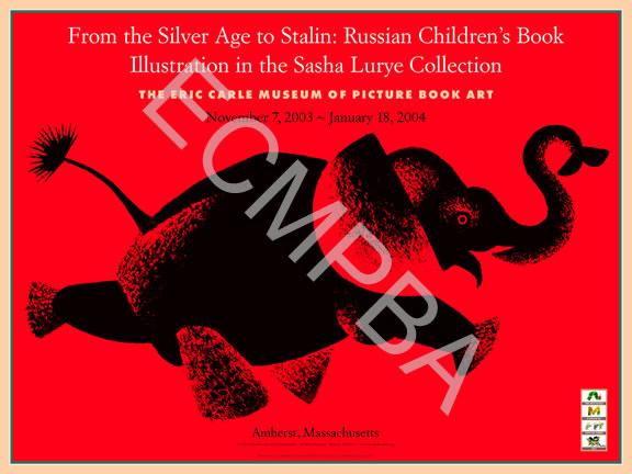 Exhibition Russian Books The Exhibition 96